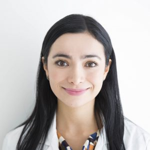 Dr. Carolina Restrepo - Premium Care - Plastic Surgery Colombia