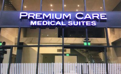 Premium Care Medical Suites - Plastic Surgery Colombia