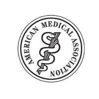 http://american-medical-association