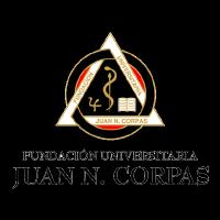 http://Juan-n-corpas