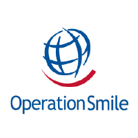 http://Operation-Smile