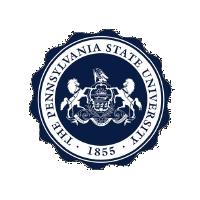 http://Pennsylvania%20State%20University