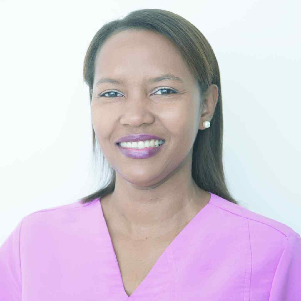 Manuela Torres - Premium Care Plastic Surgery - Colombia