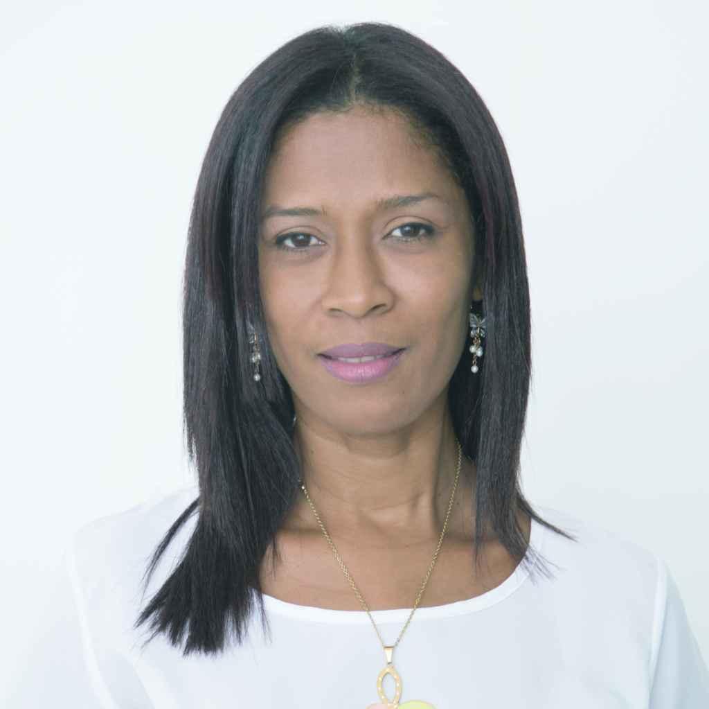 Nayibi-Lopez-Patient-Coordinator