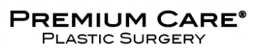 Premium Care - Plastic Surgery Colombia