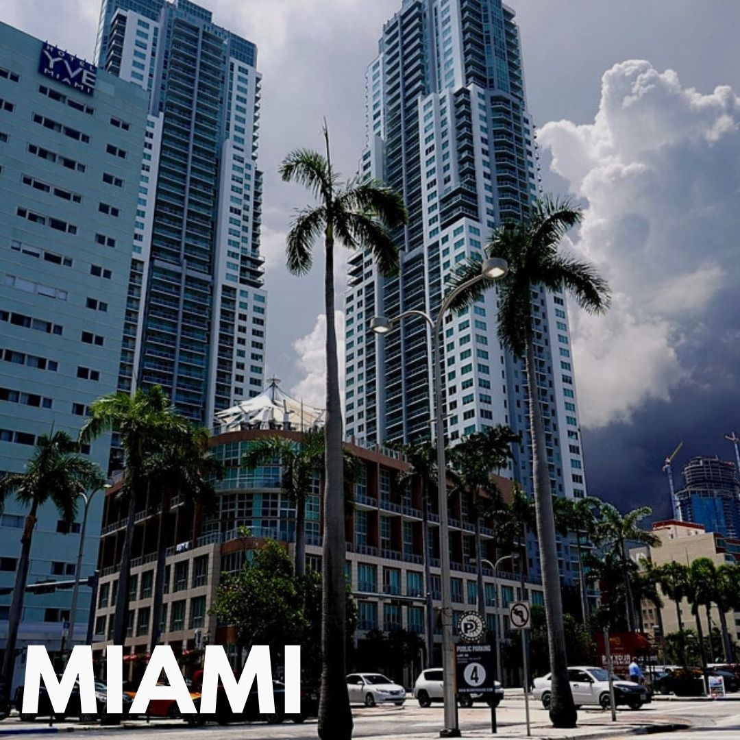 miami-connection - premium care plastic surgery