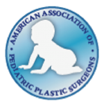 American Association of Pediatric Plastic Surgeons