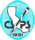 CSPS-1951