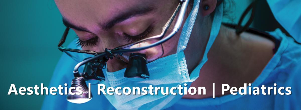 Dr Carolina Restrepo - Plastic Surgeon in Colombia Cartagena