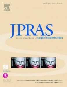 JPRAS