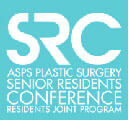SRC-Asps Plastic Surgery Senior Residents Confence