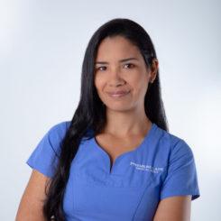 Viviana Alvarez